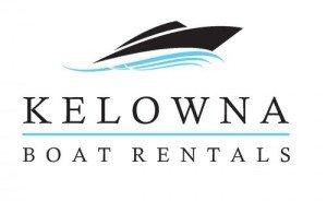 cropped-kelowna-boat-rentals-e14216405248101.jpg
