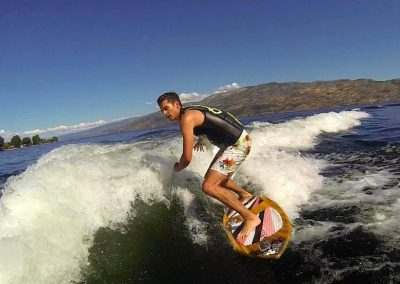 wake-surf-expert