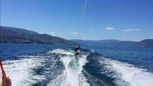 wakeboarding-okanagan-lake
