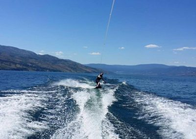 wakeboarding-okanagan-lake