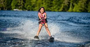 waterski-beginner