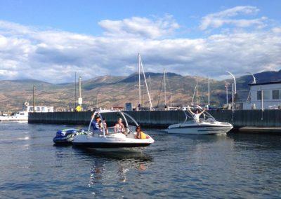 gellatly bay boat launch3