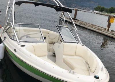 maxum-18-boat-speed-interiord