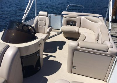 pontoon-boat-rental-5