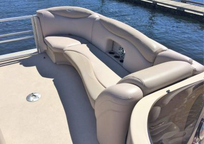 pontoon-boat-rental-6