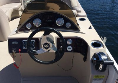 pontoon-boat-rental-7