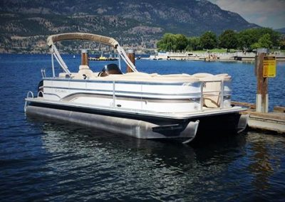 pontoon-boat-rental-8